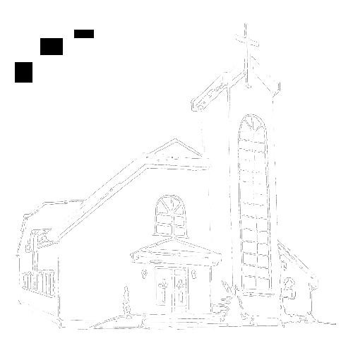 Albertirsai Baptista Gyülekezet