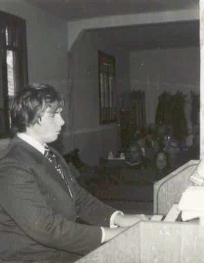 Tóka Szabolcs 1976
