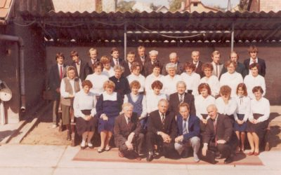1980-1987