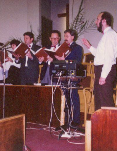 Rákospalota 1993