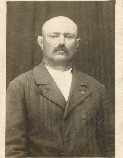 Farkas Márton 1885-1957